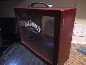 Jack Daniels for Sale in Stockton, CA