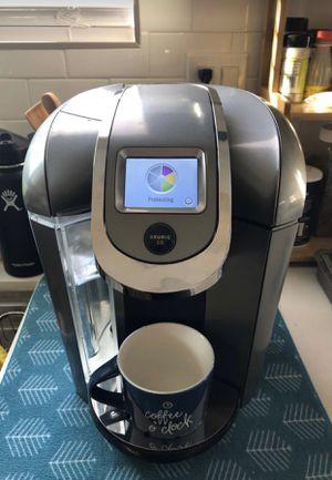 Keurig K475 Coffee Maker for Sale in San Diego, CA