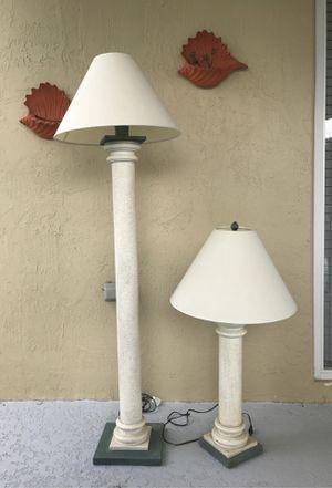 Lamps for Sale in Pembroke Pines, FL