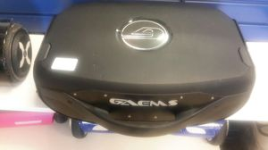 Gaems for Sale in Forest Park, GA