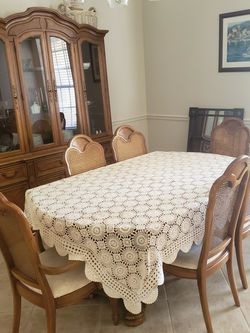 Dining Room Set for Sale in Lake Mary,  FL