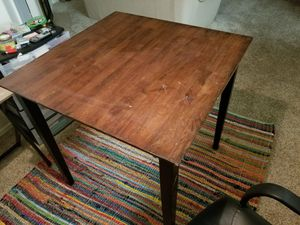 Table for Sale in Goodyear, AZ