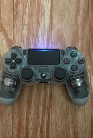 PS4 controller for Sale in Camden, AR