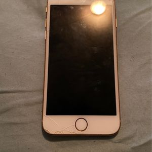 Iphone 8 for Sale in Bloomington, IL