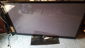 Free lg tv 60 inch for Sale in Snohomish, WA