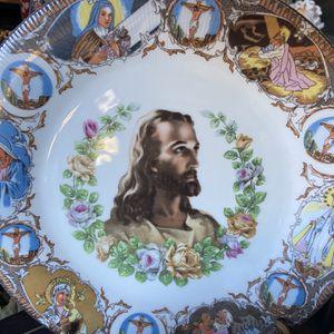 Religious for Sale in Wildomar, CA
