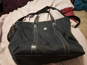 Coach Purse for Sale in Rockville, MD