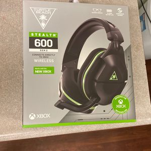 Xbox One Headset for Sale in Long Beach, CA