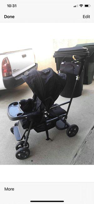 Joovy stroller for Sale in Fontana, CA