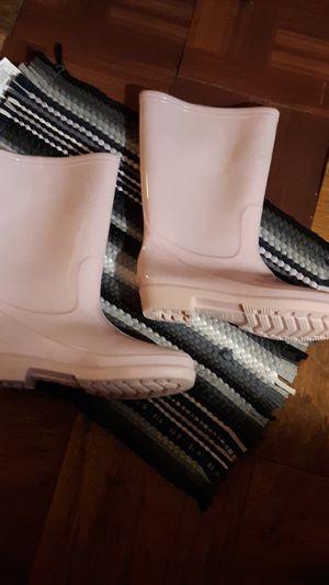 Women Rain Boots for Sale in Washington, DC