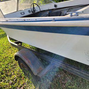 Free Boat Kendall AREA for Sale in Miami, FL