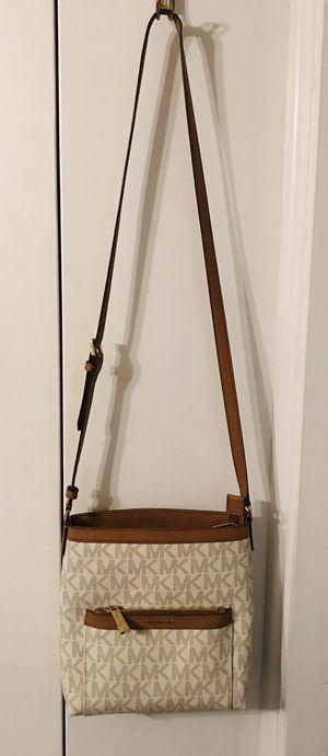 Michael Kors Messenger Bag for Sale in Avon, CT