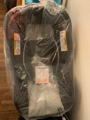 Brand new infant car seat for Sale in Fontana, CA