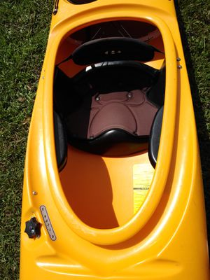 Kayak 17' for Sale in Chicago, IL