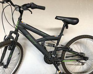 """24"""" Next PX 4.0 Mountain Bike for Sale in Argyle, TX"""