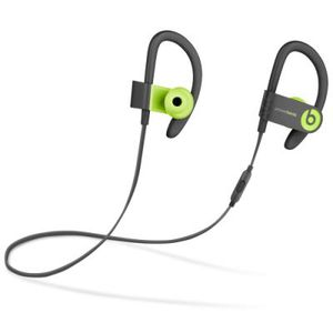 Beats 3 Bluetooth headphones for Sale in Kingsport, TN