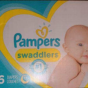 Diapers for Sale in Fresno, CA
