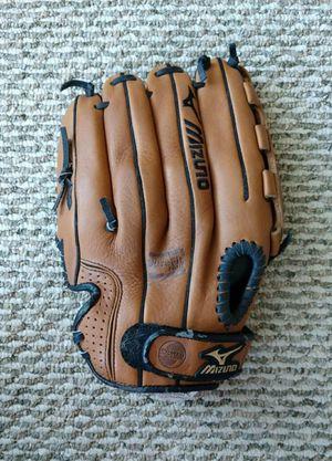 "11.5"" Mizuno Baseball Glove for Sale in Tustin, CA"