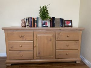 3Pc Bedroom Set for Sale in Downey, CA