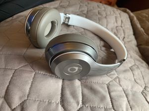 New beats headphones for Sale in Olympia, WA