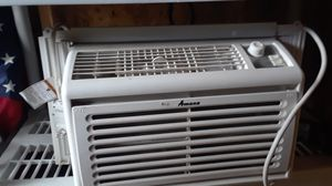 Air conditioner for Sale in Traverse City, MI