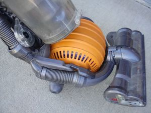 Dyson Vacuum for Sale in Menifee, CA