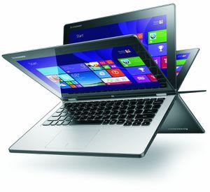Lenovo Yoga 2 13.3 inch screen for Sale in Colorado Springs, CO
