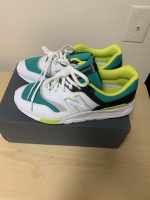 New Balance for Sale in College Park, MD