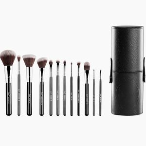 Sigma Makeup Brush Set for Sale in CA, US