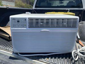 Garrison ac/heating unit for Sale in Hawthorne, CA