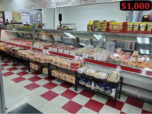 Meat cooler for Sale in Farmington Hills, MI