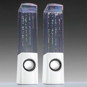 Dance water speakers for Sale in Las Vegas, NV