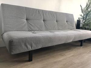 Sofa/Futon for Sale in Dania Beach, FL