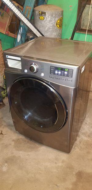 Electric dryer for Sale in Saint Landry, LA