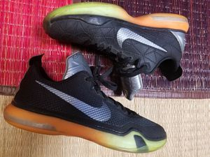 Nike Kobe shoes for Sale in San Jose, CA