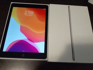 IPad Tablet for Sale in Houston, TX