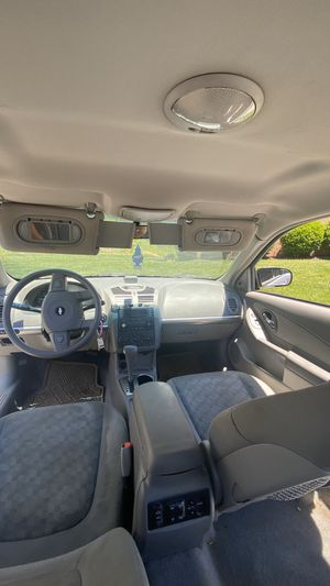 Chevy Malibu maxx for Sale in Parkville, MD