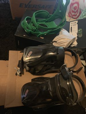 snowboarding gear for Sale in Freeport, NY