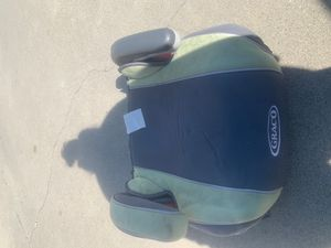 Graco Booster Seat for Sale in Downey, CA
