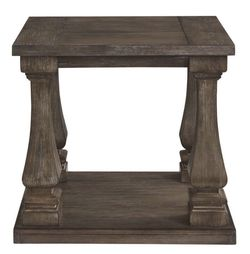 End Table for Sale in Raleigh,  NC