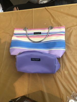 Kate Spade for Sale in South Euclid, OH