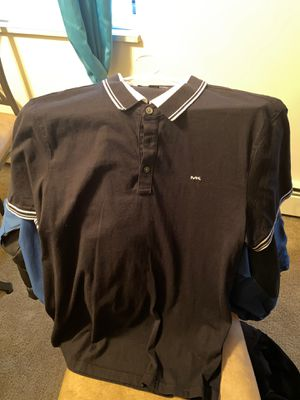 Michael Kors Shirt for Sale in Cleveland, OH