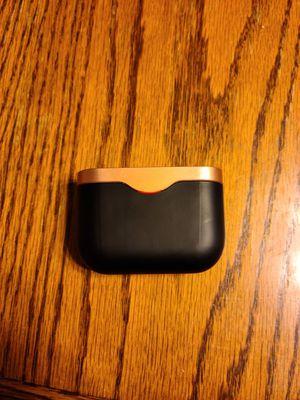 SONY TRUE WIRELESS NOISE CANCELLING EARPODS WF-1000XM3 for Sale in Round Rock, TX