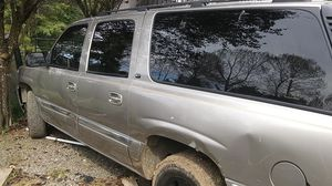 2000 GMC Yukon XL/ Runs & Drives/ Have Clean Title for Sale in Enumclaw, WA