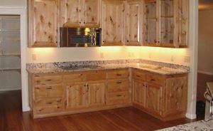 Brand new kitchen cabinets for Sale in Houston, TX