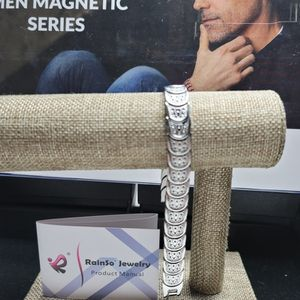 BRACELETS MAGNETIC THERAPY 🤗✅ for Sale in Hollywood, FL