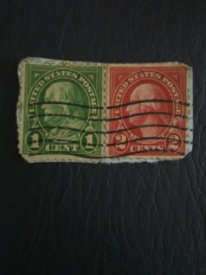 Stamp collection usa for Sale in Pauls Valley, OK