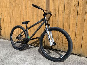 Specialized p.26 Dirt Jumper for Sale in Beaverton, OR