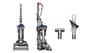 DYSON DC33 Upright Multifloor Bagless Vacuum Cleaner Brand New In Box for Sale in Denver, CO