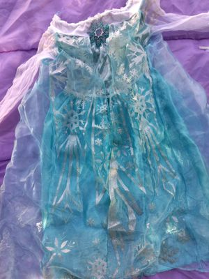 Dress for Sale in Bakersfield, CA